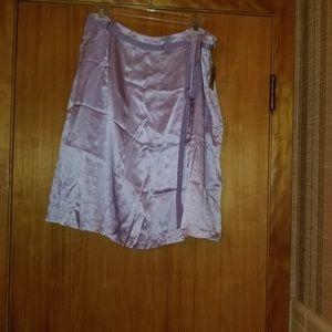 Mossimo vintage skirt